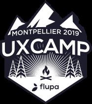 UXcamp2019 (2)