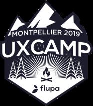 UXcamp2019