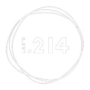 lab214-logo